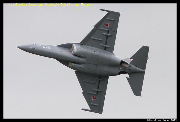 Sentry aviation news le bourget salon 2013 - Salon aviation bourget ...