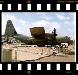(c)Sentry Aviation News, 20010616_lfpb_itaf_c130j_mm62178_jvb_mt01.jpg