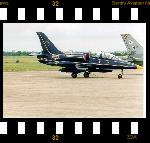 (c)Sentry Aviation News, 20010616_lfpb_x_l39_ra010909_jvb_mt01.jpg