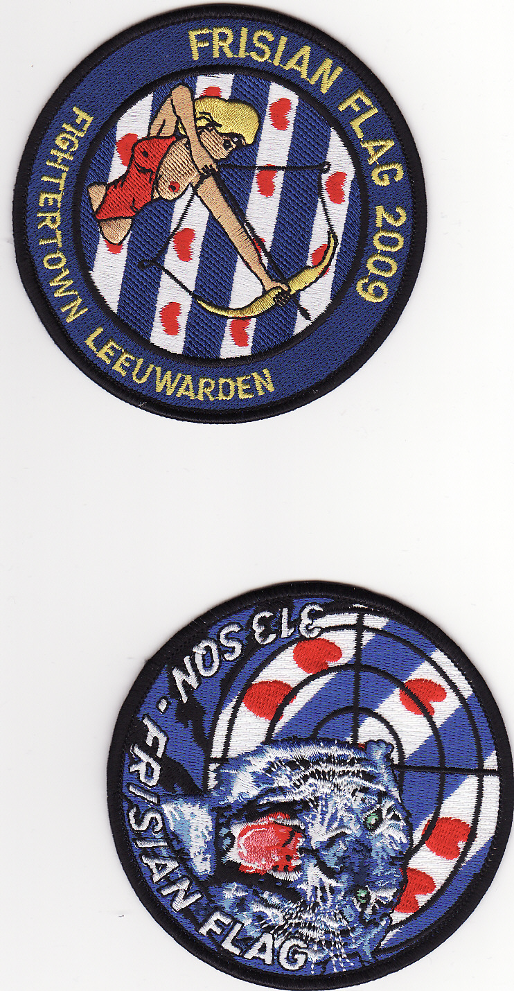 (c)Sentry Aviation News, patches.jpg